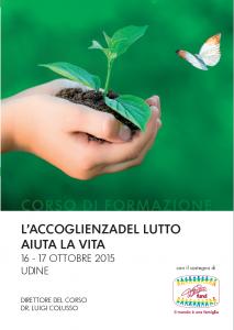 Corso Lutto ott2015