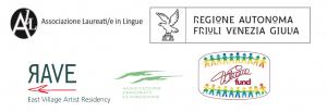 loghi-progetto-regionale-2017-18
