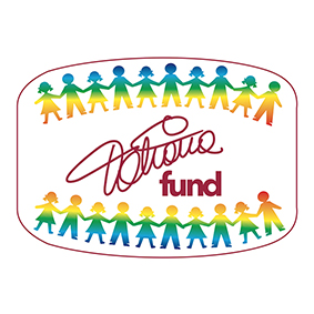 Logo-tatiana-fund