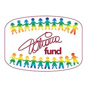 Logo-tatiana-fund