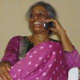 sheela-upadhyay