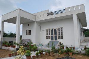 Tatiana-House&Garden