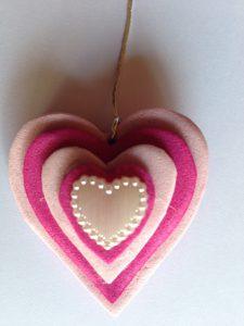 cuore gioiello