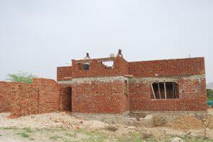 tatiana-house-in-progress-2
